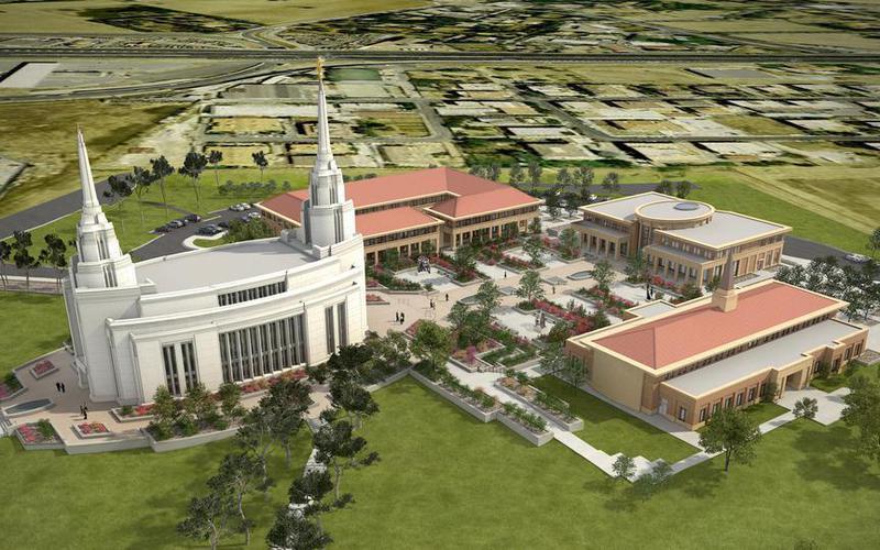 https://www.media-mormoni.it/articolo/aperte-le-prenotazioni-per-le-visite-guidate-gratuite-del-tempio-di-roma