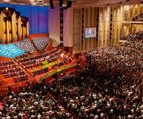 Watch-General-Conference-Live-612x340.jpg