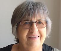 Schwester Piermayr, Gemeinde Wels