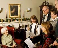 christmas-carols-elderly-woman_678x452.jpg