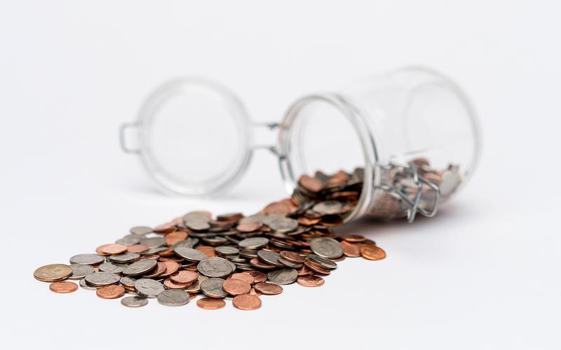 Unsere privaten Finanzen sind Teil unserer Eigenständigkeit