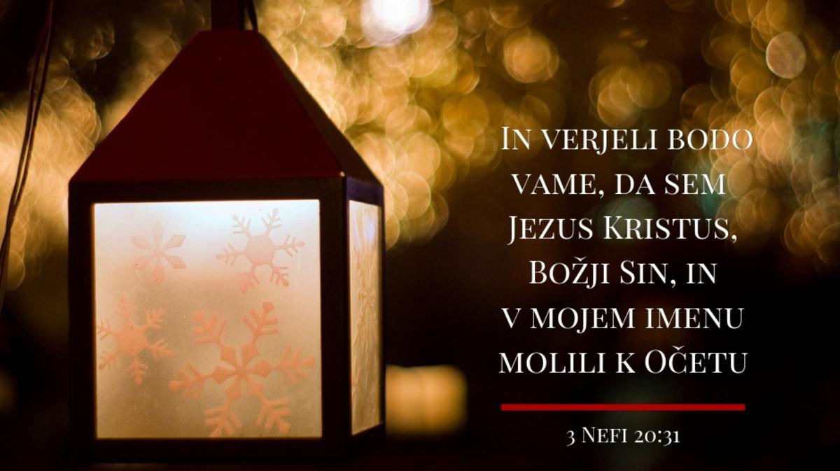 3 Nefi 20:31