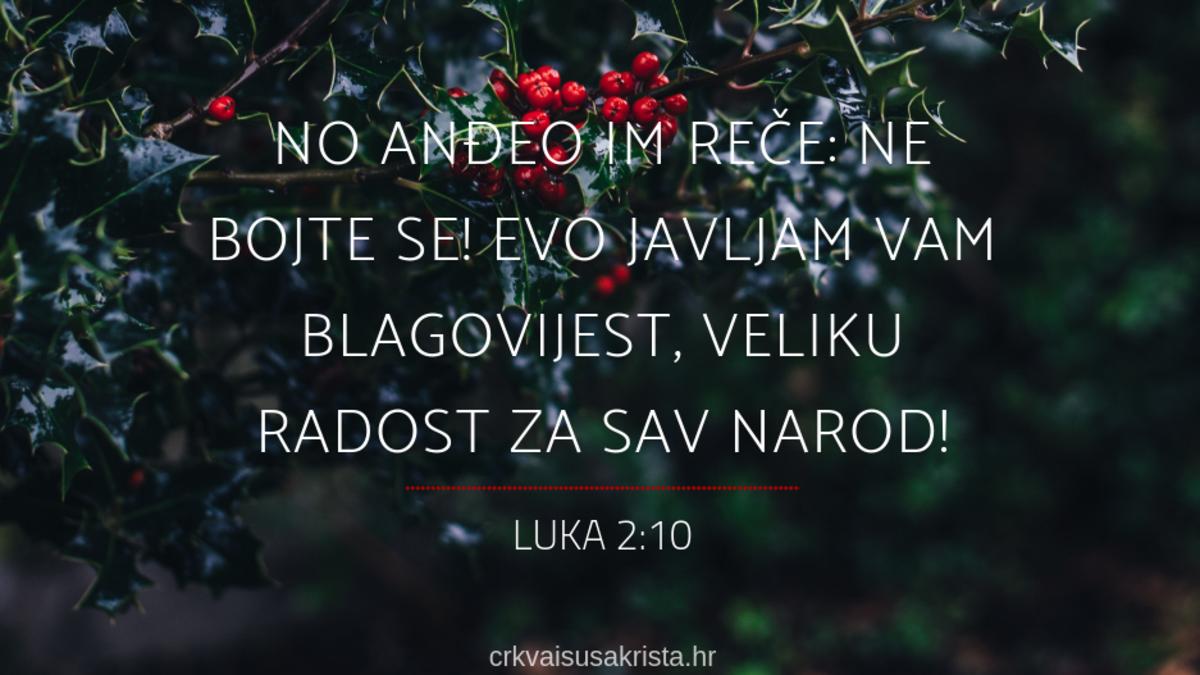 Luka 2:10