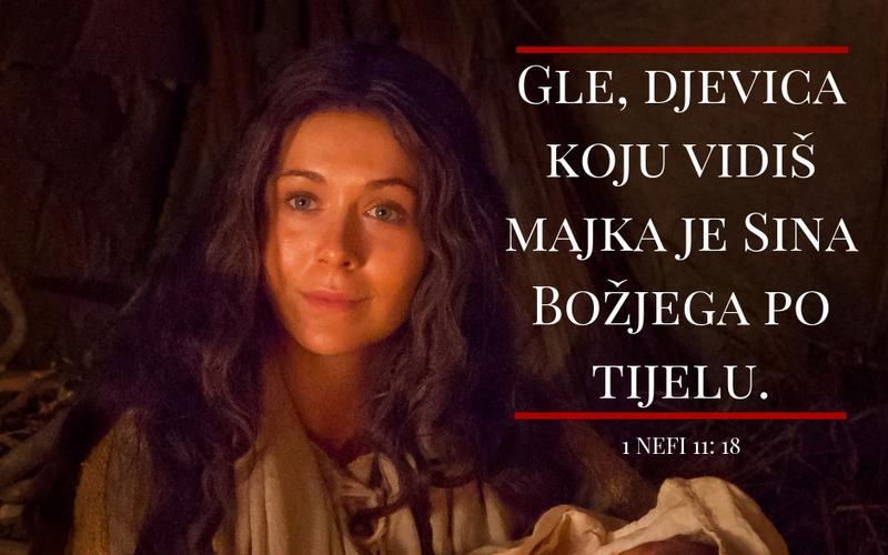 1 Nefi 11: 18
