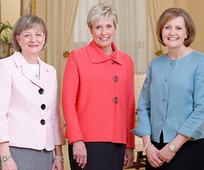 580-women-to-take-part-on-general-church-councils_2.jpg