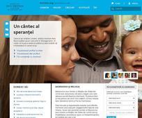 Pet novih europskih jezika dodano je na Mormon.org