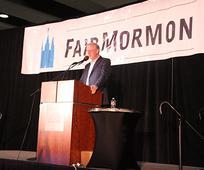 fairmormon1.jpg