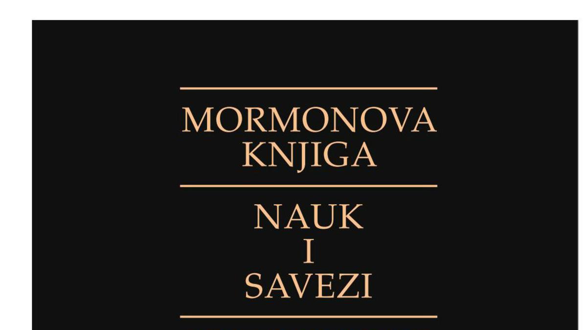 Najnovije vijesti: Objavljena službena hrvatska Sveta pisma