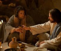 Kada obdržavamo šabat svetim i mi postajemo sveti