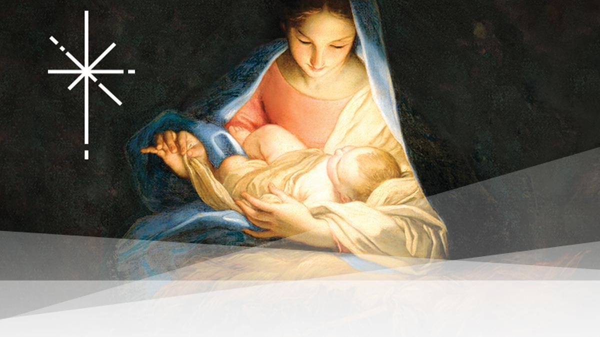 Божићна иницијатива 'Обасјајте свет' oхрабрује христолико служење