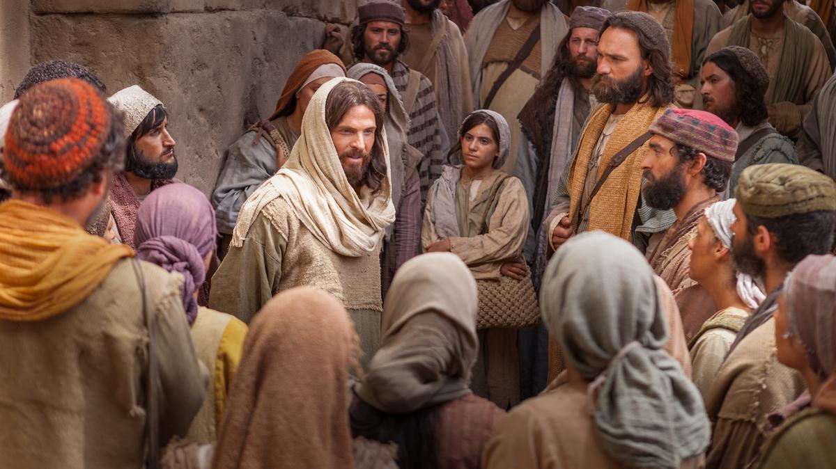 Поруке генералне конференције фокусирају се на учења Исуса Христа на теме попут вере, љубави, службе, љубазности и мира.