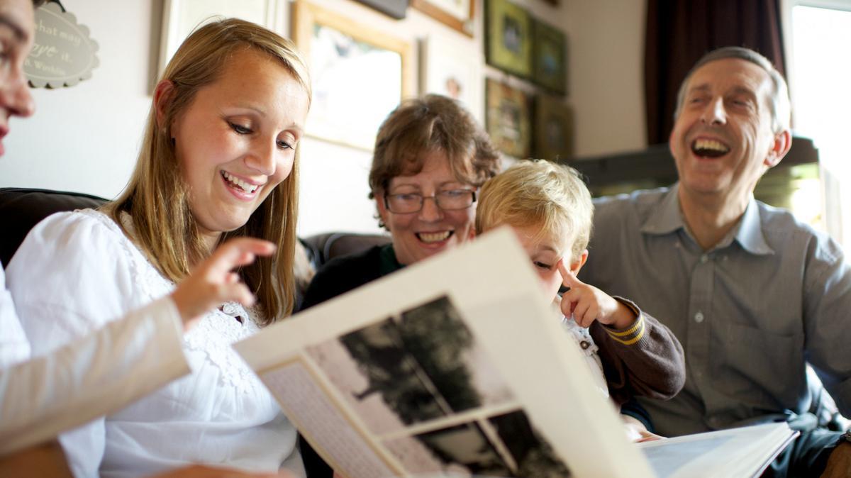 Serija videozapisa 'Mormoni u Europi' započinje sa snimanjem