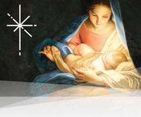 Dajajte, kakor je dajal Kristus: Božična pobuda Svetu prinesite luč se pričenja z dnevom služenja