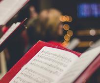 Glazbena Večer: Svetlo Svijeta