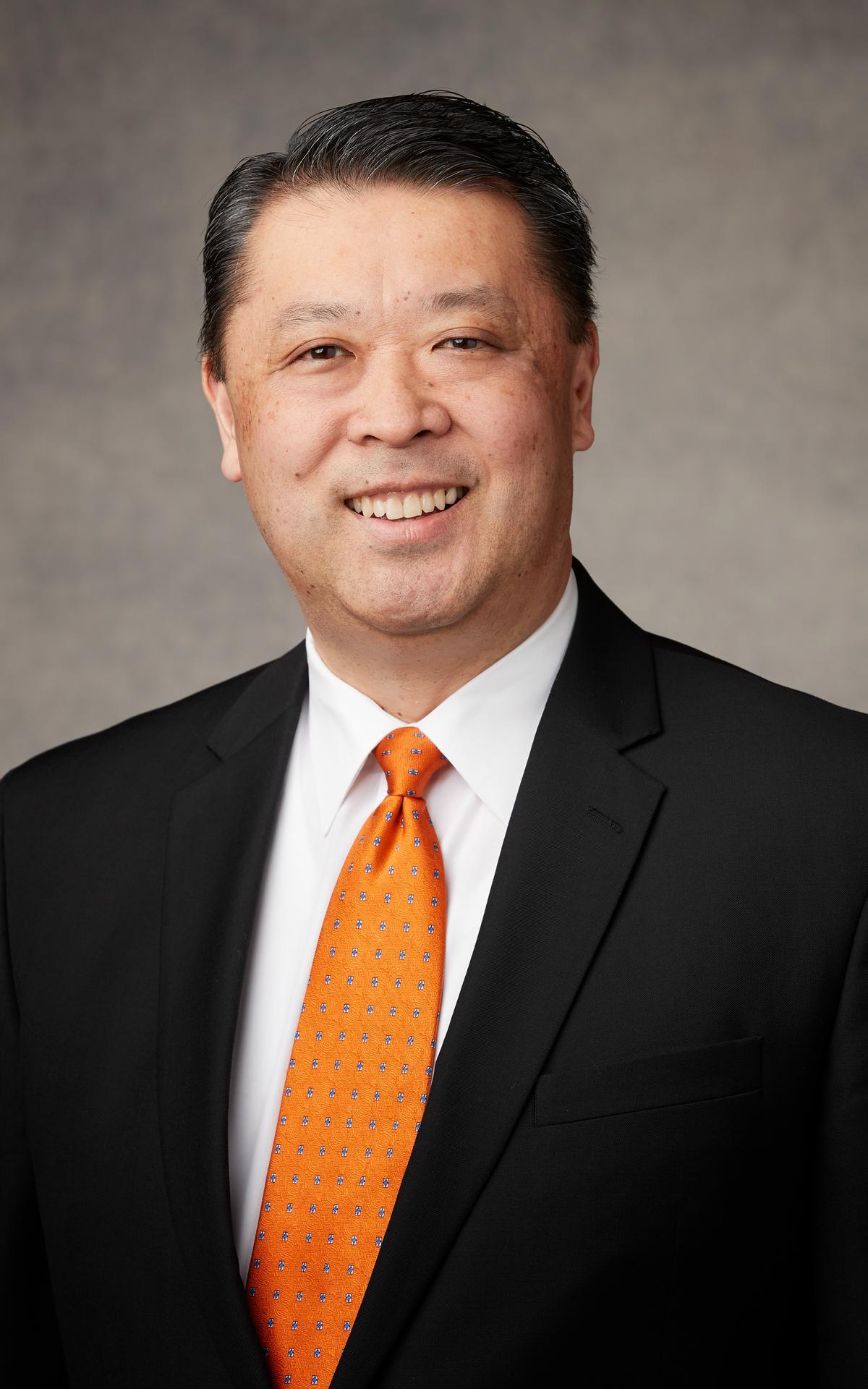 Starešina Takashi Wada