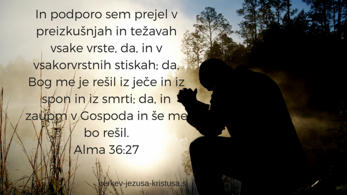 Alma 36:27