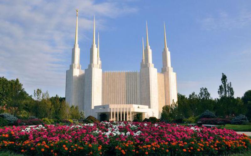 Crkva završila svoj 100. hram