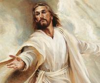 Velika noč je Kristus