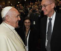 Međuvjerski odnosi i Crkva Isusa Krista svetaca posljednjih dana
