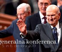 Opći sabor u listopadu