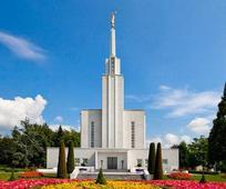 Uzmite pretka u hram