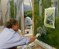 lady painting.jpg