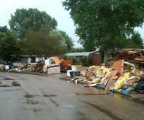 floods3.jpg