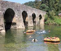Prekrasan kraj predivnog dana – Sabor mladih 2016, Hrvatska