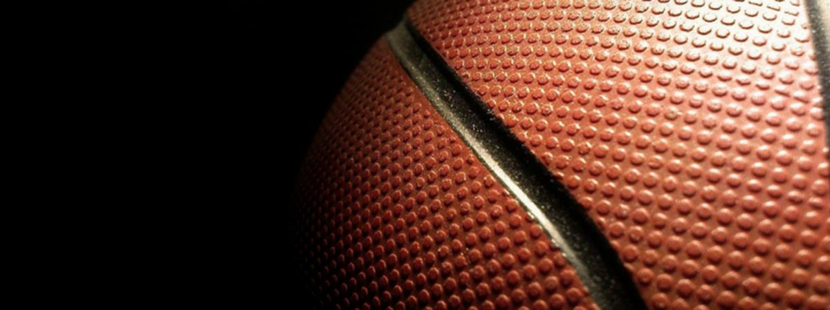 Црква Исуса Христа светаца последњих дана слави живот Крешимира Ћосића кошаркашким турниром