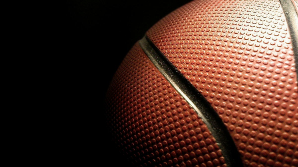 Košarkarški turnir Krešimirja Čosiča