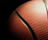 Mormonska cerkev praznuje življenje Krešimirja Ćosića s košarkarskim turnirjem