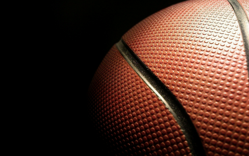 Crkva Isusa Krista Svetaca Posljednjih Dana košarkaškim turnirom slavi život Krešimira Ćosića