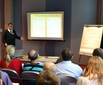 Pátý ročník celostátní genealogické konference se letos uskuteční v Opavě