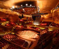 DR koncerthuset