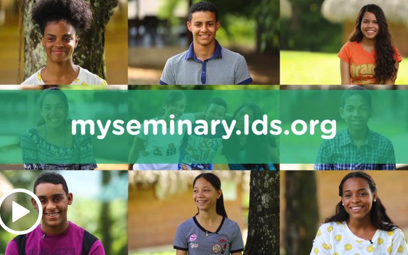 myseminary.lds.org