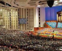 lds-general-conference-april2013-1020x444.jpg