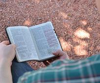 lire les écritures