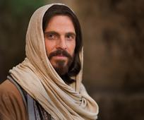 pictures-of-jesus-1138494-gallery.jpg