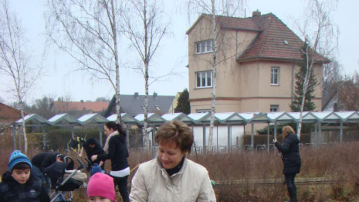 Fr C3 BChjahrsputz Cottbus Sack x620.jpg