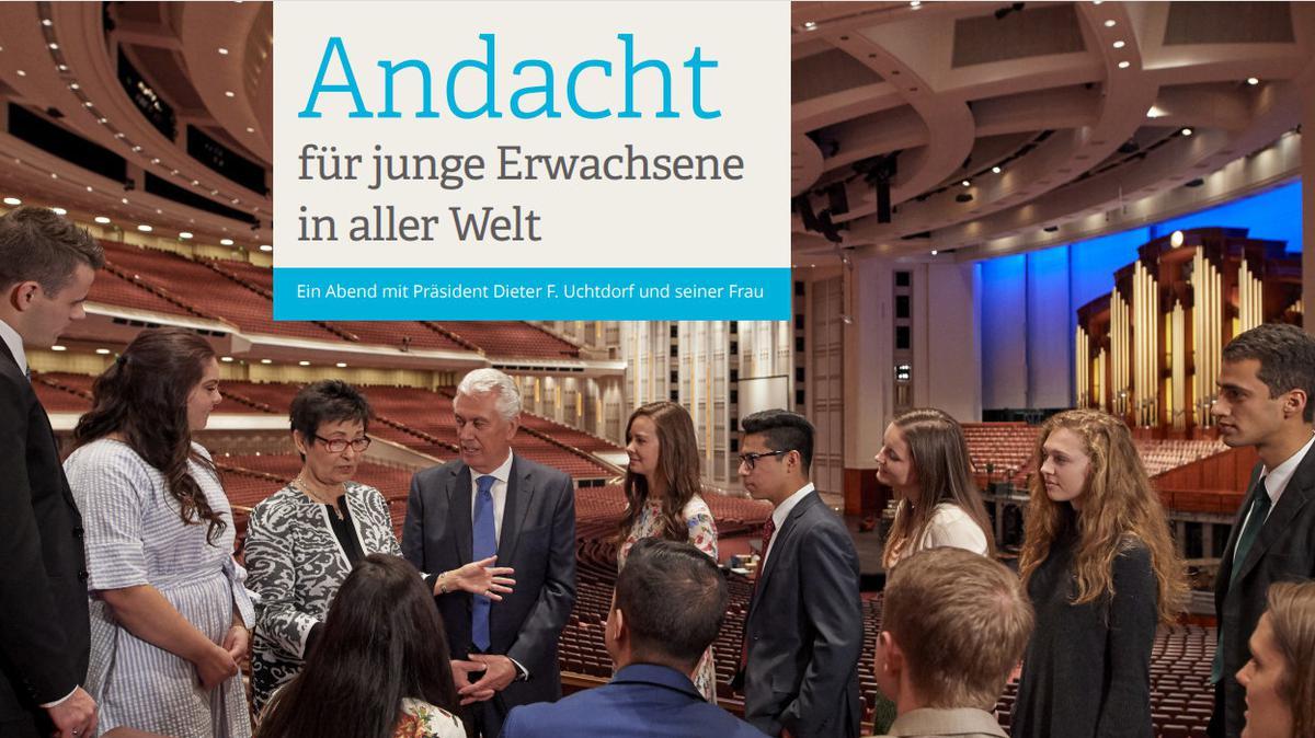 andacht-fuer-junge-erwachsene-in-aller-welt-im-januar-2018