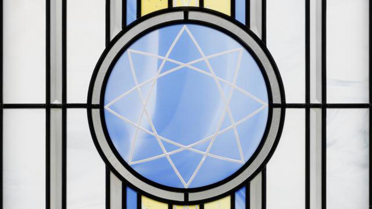 Detailansicht-Glasfenster-1.jpg