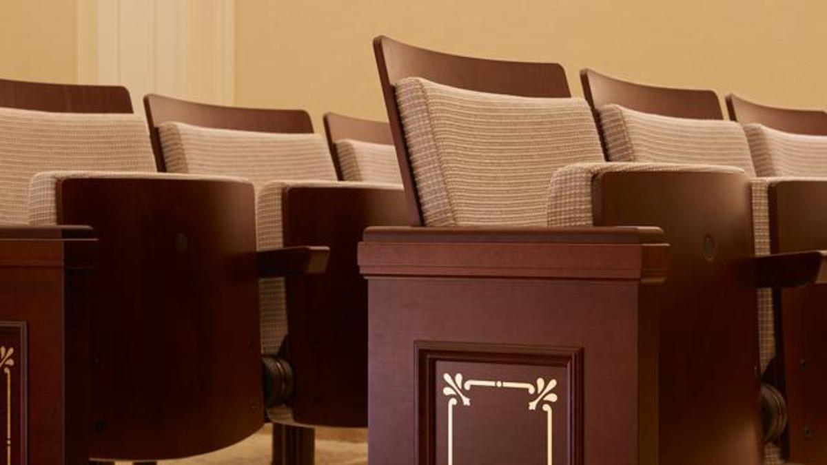 Detailansicht-Stuhlreihe.jpg