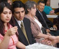 Wenn wir den Sabbat heilighalten, werden wir geheiligt!