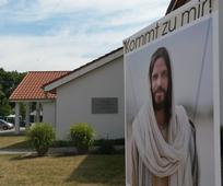 Der Zweig Offenbach feiert 115-jähriges Jubiläum