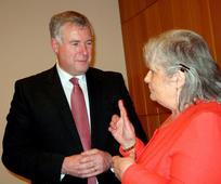 Elder Kopischke