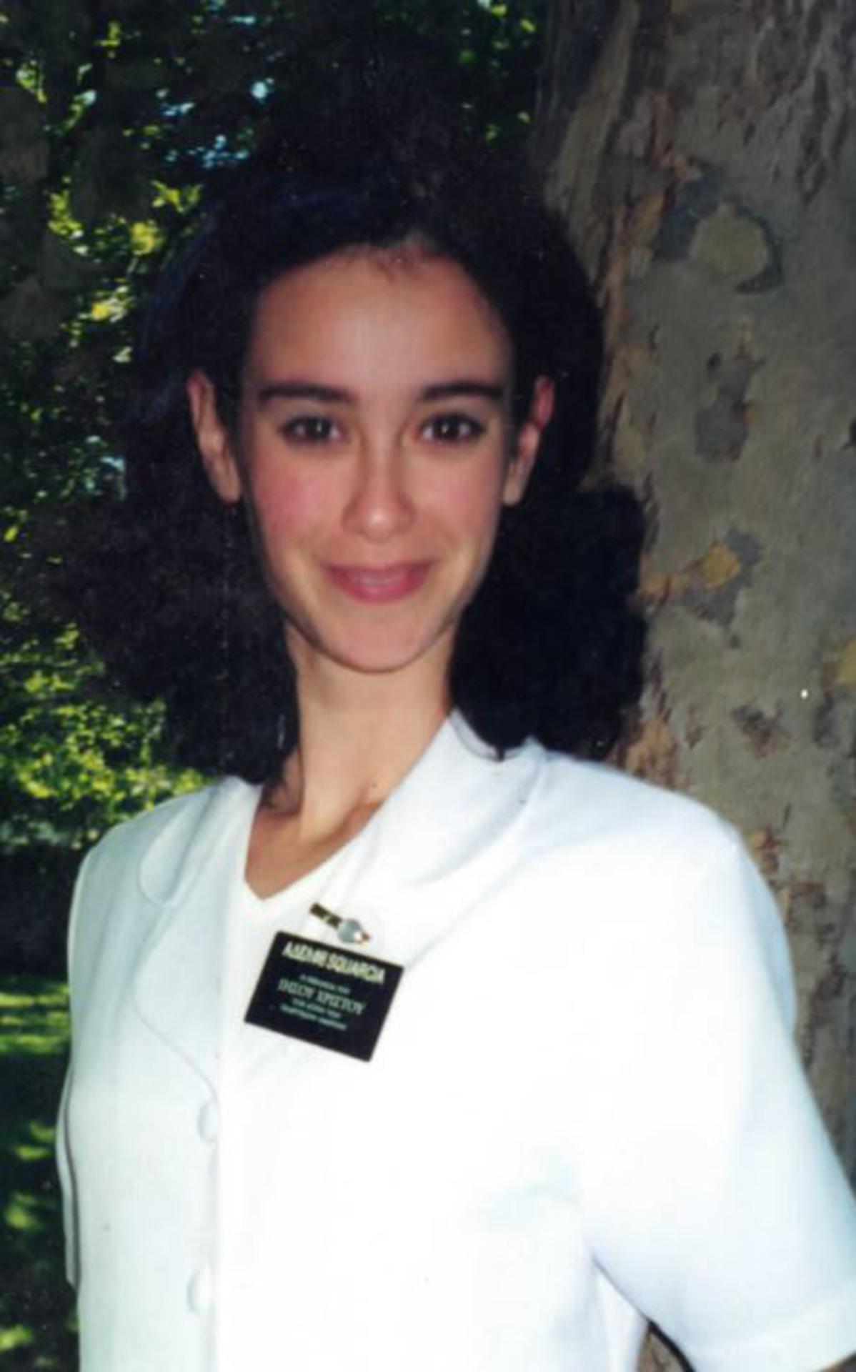Αδελφή Ντίνι Τζιατζ