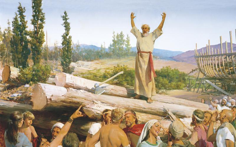θεϊκές νομές