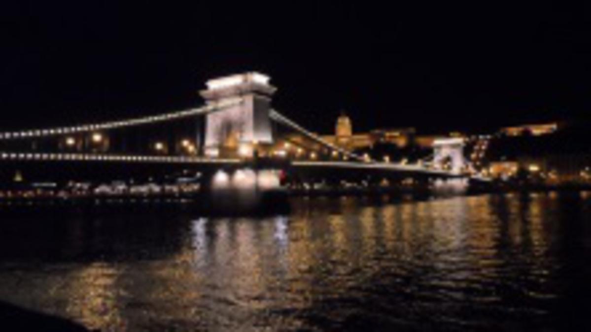 budapest_225x125.jpg