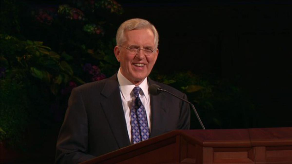 2012-04-4050-elder-d-todd-christofferson-590x332-ldsorg-article
