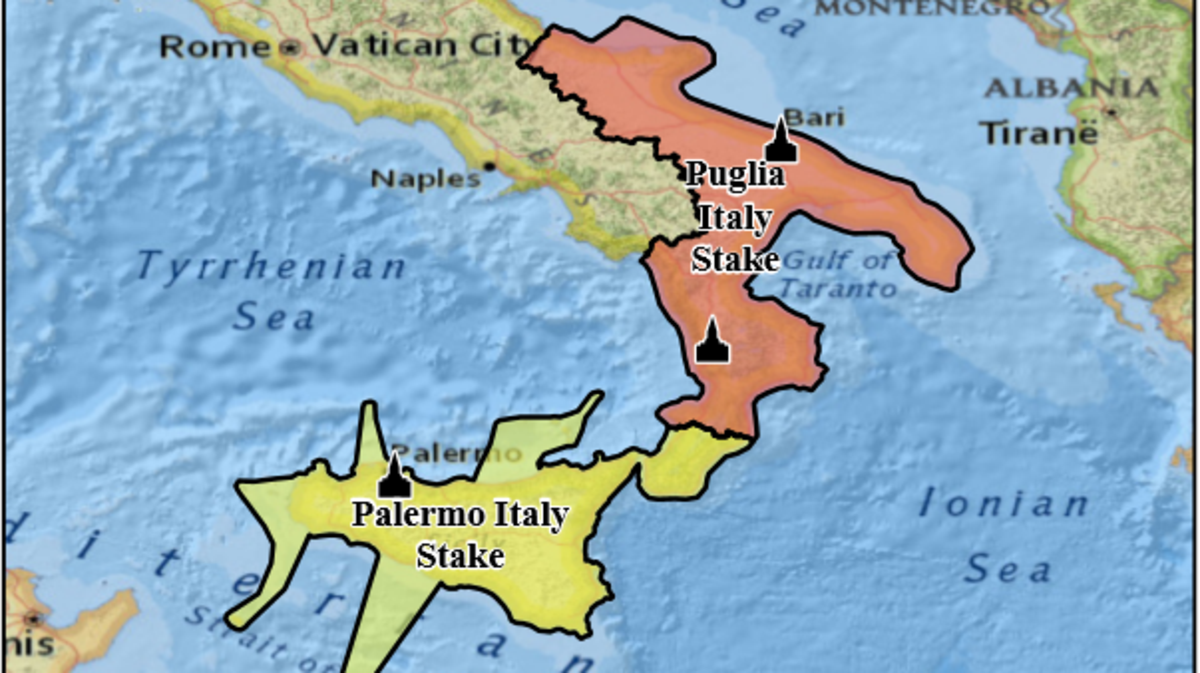 New Calabria Boundaries.PNG